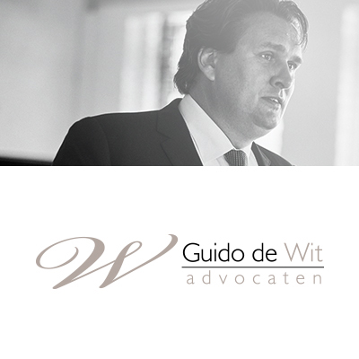 Guido de Wit Advocaten